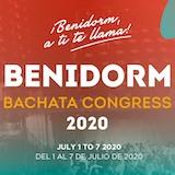 Benidorm Bachata Congress