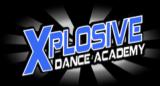 Xplosive Dance Academy
