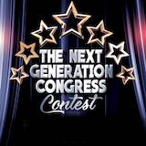 The Next Generation Congress