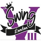 London SwingVitational