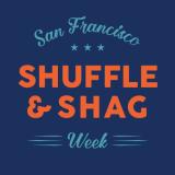SF Shuffle & Shag Week