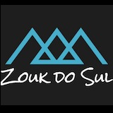Zouk do Sul