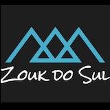 Zouk do Sul