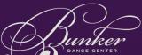 Bunker Dance Center