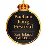 Bachata King Festival