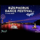 Bosphorus Dance Festival