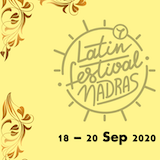 Latin Festival Madras On Line