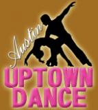 Austin Uptown Dance