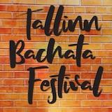 Tallinn Bachata Festival