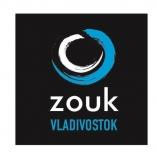 Zouk-fest DV