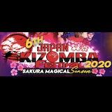 Japan Kizomba Festival