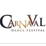 Carnaval Dance Festival