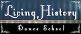 Living History Dance School