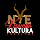NYE Kizomba Kultura Festival
