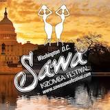 SAWA SAWA Kizomba Festival DC
