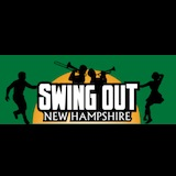 Swing Out New Hampshire Virtual