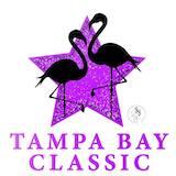 Tampa Bay Classic