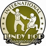 International Lindy Hop Championships