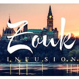 Zouk Infusion Weekend