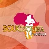 Sou Kizomba Festival