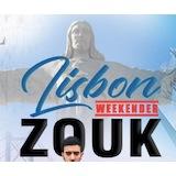 Lisbon Zouk Weekender