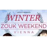 Winter Zouk Weekend Vienna