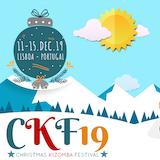 CKF Christmas Kizomba Festival