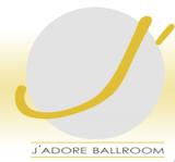 J' Adore Ballroom