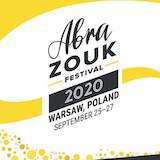 Abra Zouk Festival Polish Edition