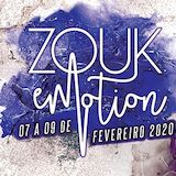 Zouk Emotion
