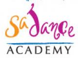 Sa Dance Academy