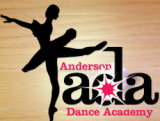 Anderson Dance Academy
