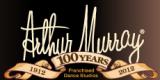 Arthur Murray Dance Studio Cincinnati