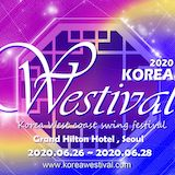 Korea Westival
