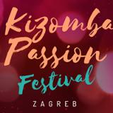 Zagreb Kizomba Passion Festival