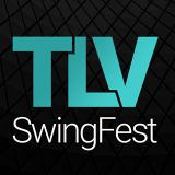 TLV SwingFest