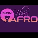 Afrokiz Flava Festival