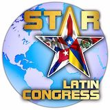 Star Latin Congress
