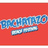 Bachatazo Beach Festival