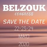 BelZouk