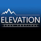 Elevation Zouk Festival - Denver