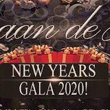 SADH - International New Years Gala