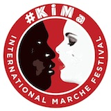 KiMa - International Marche Festival Virtual