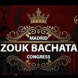 Madrid Zouk Bachata Congress