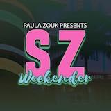 Sunshine Zouk Weekender