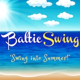 Baltic Swing