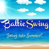 Baltic Swing