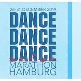Hamburg Salsa Marathon
