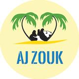 AJ Zouk - Brazilian Zouk in Winterthur & Switzerland