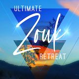 Ultimate Zouk Retreat